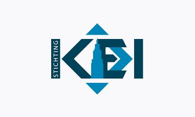 Keiweek logo