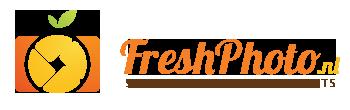 FreshPhoto Logo