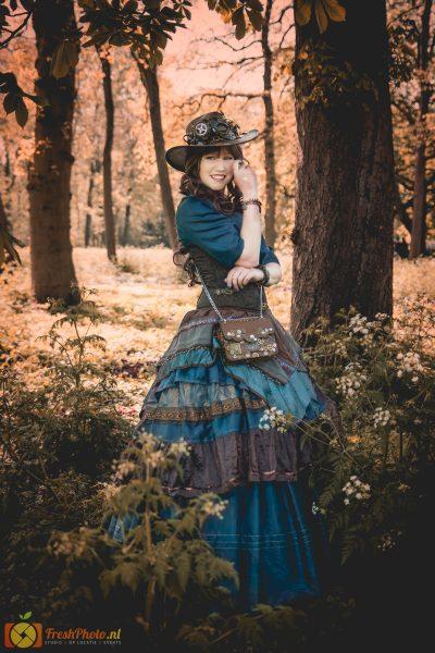 elfia2018_forestgirl_TomB